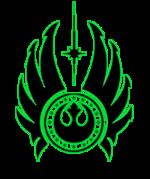 Ordre de la Force